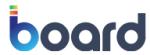 Board Reporting Software