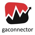 GAConnector