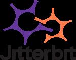 Jitterbit Integration Software