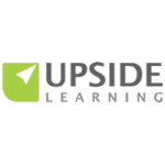 UPSIDE LEARNING SOLUTIONS