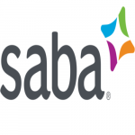 SABA SOFTWARE INC