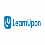 LearnUpon LMS