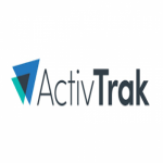 ActivTrak Business Intelligence Software