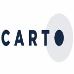 CARTO BI