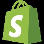 Shopify Retail POS