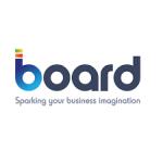 Board Business Intelligence Software