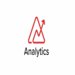 Revised to Zoho Analytics Business Intelligence Software