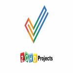 Zoho Projects Collaboration