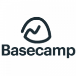 Basecamp Collaboration Software