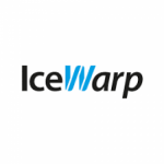 IceWarp