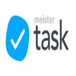 MeisterTask