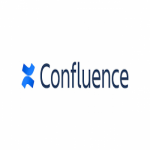 Confluence Collaboration Software