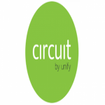 Circuit Collaboration Software