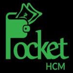 PocketHCM