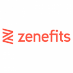 Zenefits Payroll Software