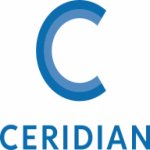Ceridian Dayforce