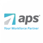 APS Payroll Solution