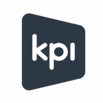 KPI Payroll Software
