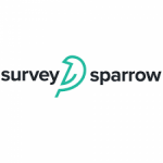 SurveySparrow