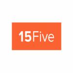 15Five Continuous Performance Management