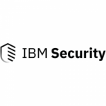 IBM Security Guardium Data Encryption, IBM Security Key Lifecycle Manager