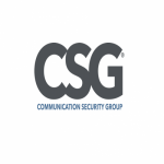COMMUNICATION SECURITY GROUP