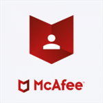 MCAFEE INC