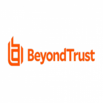 BeyondTrust Remote Support
