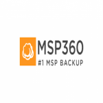 MSP360 Remote Assistant