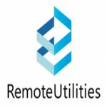 Remote Utilities