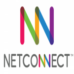 NetConnect