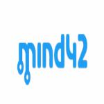 Mind42
