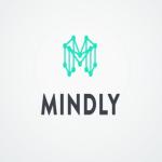 Mindly