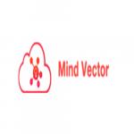 Mind Vector