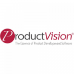 ProductVision