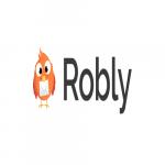 Robly