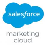 Salesforce Email Studio
