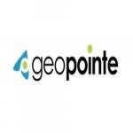 Geopointe