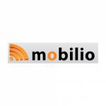 Mobilio