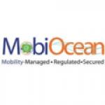 MobiOcean