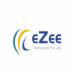 eZee Technosys Pvt. Ltd