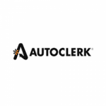 AutoClerk PMS