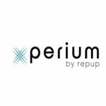 RepUp Marketing Cloud