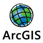 ArcGIS Artificial Intelligence Software