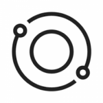 Clara AI Software