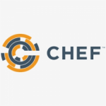 Chef Configuration Management Software
