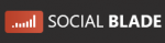 Social Blade