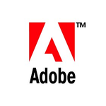Adobe Connect Webinar