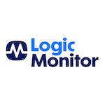 LogicMonitor Network Monitoring