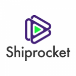 Shiprocket Inventory Management Software